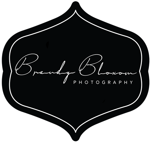 Brandy Bloxom, Photographer, Indigenous Artist, Beauty Photography, Wedding Photography, Portrait Photography, Boudoir Photography, Pass The Feather, Indigenous Arts Collective of Canada